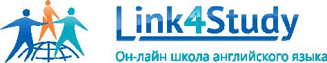 Link4Study